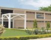 Insect Museum Agriculture University Faisalabad 2 103x81 - Home