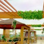 Roof top 150x150 - Gallery Of Faisalabad