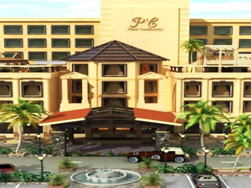 PC Hotel In Faisalabad 800x600 - Home