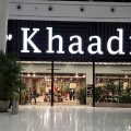 Khaadi Outlet In Faisalabad 120x120 - Where Can I Buy Best Men Formal Shoes in Pakistan
