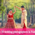 Top 10 wedding photographers in Faisalabad 120x120 - Software House In Faisalabad