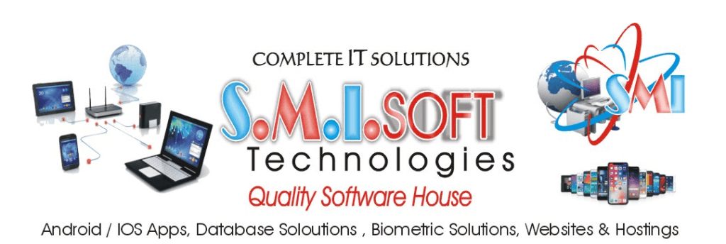 S M I software House In Faisalabad 1024x344 - Software House In Faisalabad