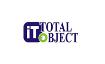 Total Object Software House Faisalabad - Software House In Faisalabad