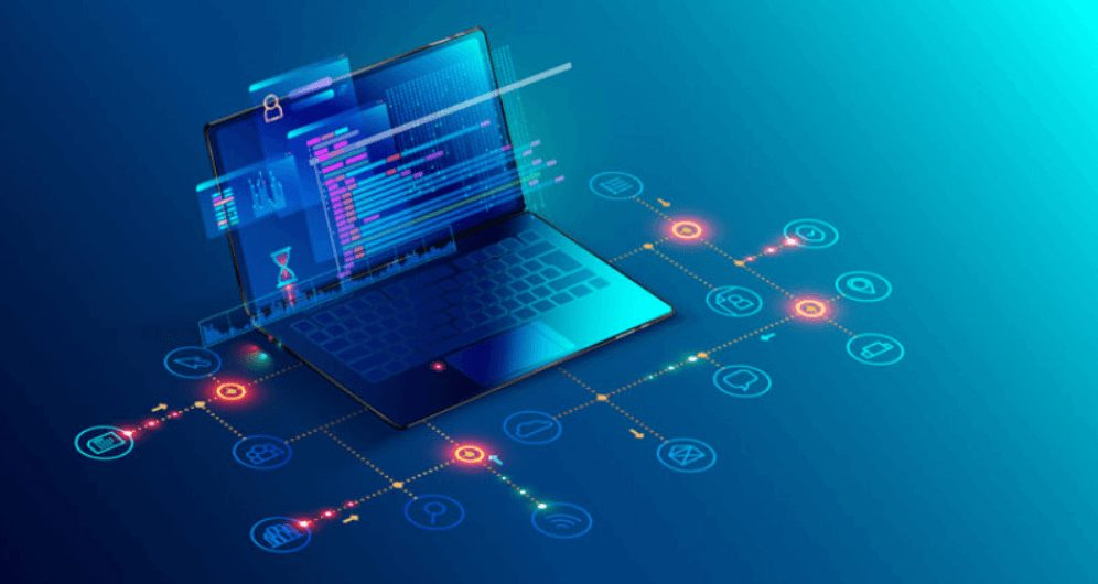 software house in Faisalabad - Software House In Faisalabad
