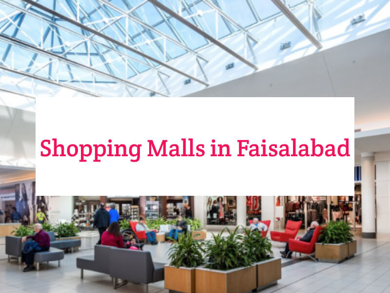 Shopping Malls In Faisalabad 800x600 - Home